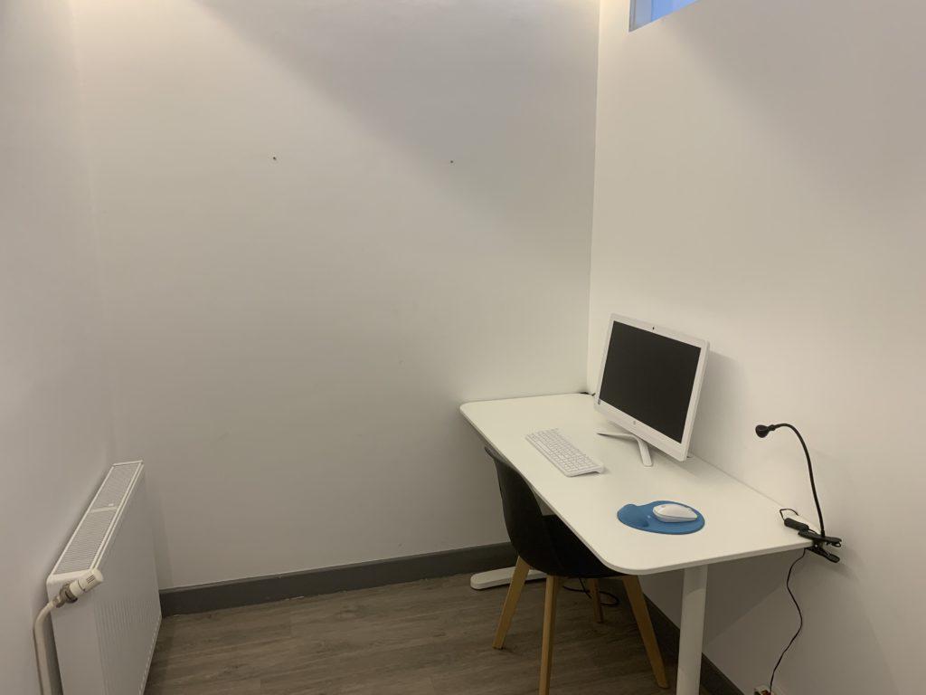 coworking metz, coworking saulny